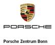 Porsche Zentrum Bonn