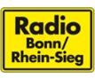 Radio Bonn/Rhein Sieg
